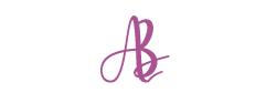 Logo de Ana Baz